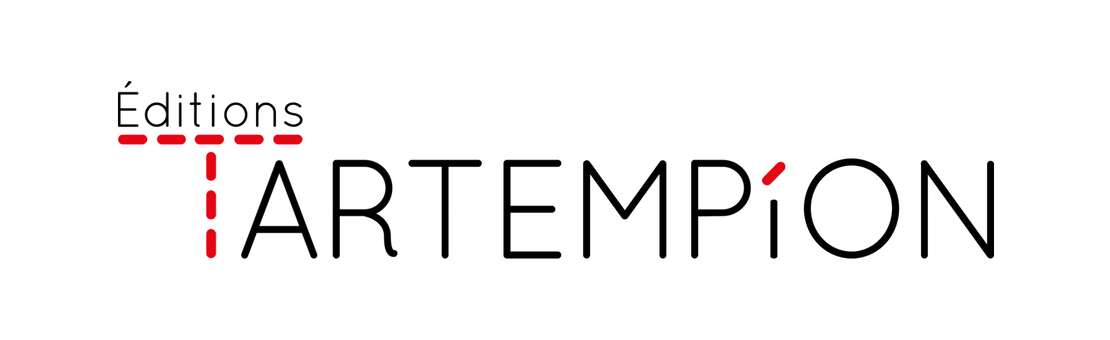 Logo Tartempion