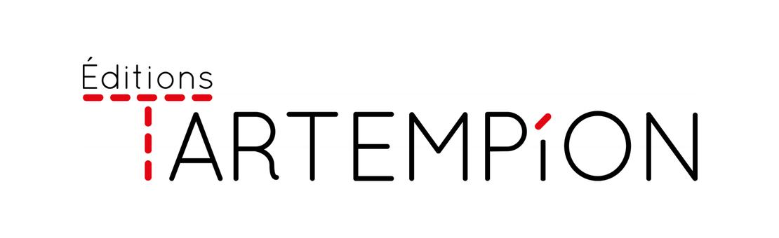 Logo Tartempion